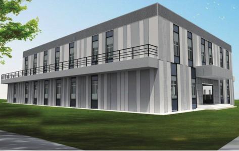最后是围绕装配式建筑的住宅部品技术的开发